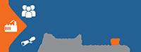 Advanced Manufacturing Employer Partnership Logo