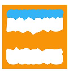 Connecticut ManuFACTuring