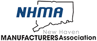 New Haven Manufacturers Association Logo