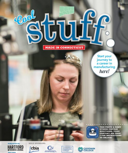 stuff_magazine_2019_cover