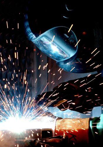 weld-hot-soldering-radio-welder-73833