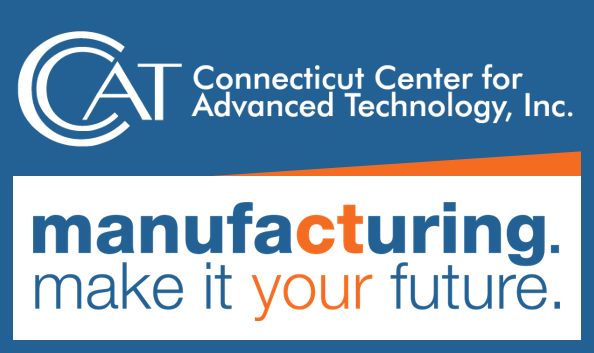 Manufacturing. Make it your future.