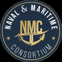 Naval & Maritime Consortium