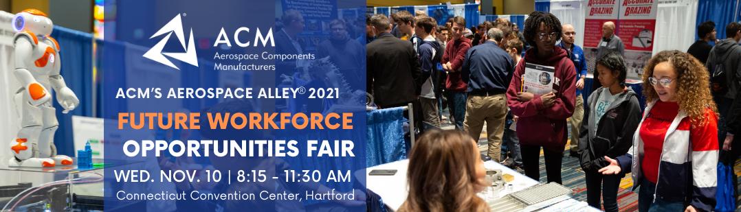 ACM Future Workforce Fair_web banner_original