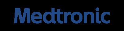 Medtronic-Logo-1.wine